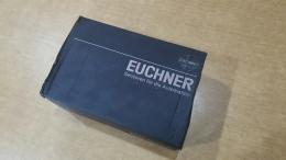 EUCHNER 안전스위치 [TP3-537A024MC1844]
