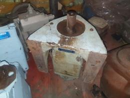 DENISON 트리플펌프 [T6DCC-020-008-003-2R01-A1]