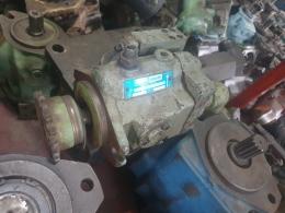 DENISON 유압펌프 [PV10-2R1B-C02]