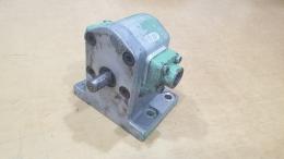 TOYOOKI 기어펌프 [HGP-OB2-L4.8R]