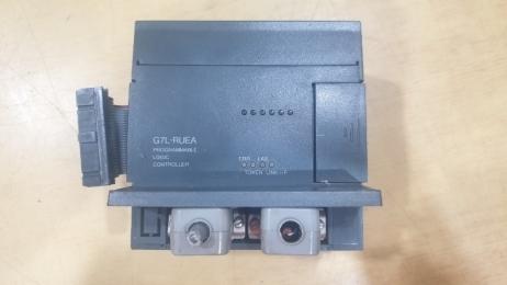 LS PLC 통신모듈 [G7L-RUEA]