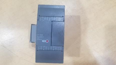 LS PLC 증설모듈 [G7F-RD2A]