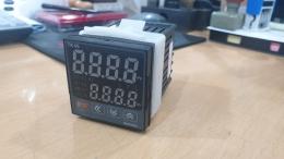 오토닉스 고기능 PID 온도조절기 TK Series [TK4S-14SN]