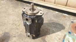 VELJAN 유압펌프 [VT6CC-003-003-1R00-C1-W1]