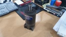 SAUERDANFOSS유압모터 [OMM32-151G0006-3]
