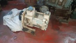 SUMITOMO QT펌프 [QT43]
