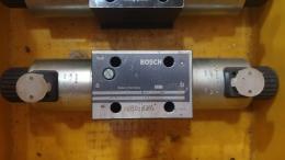BOSCH [0 810 001 708] 5-4WE10H1X/ZG24N9K4/V
