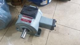 HOKUTOMI 가변베인펌프 [VPVD-G45-A3-14]
