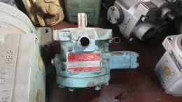 HOKUTOMI호쿠토미유압펌프 [VPVC-F26-A2-01]