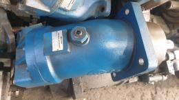 UCHIDA REXROTH 피스톤펌프 [A2F107R1P3]