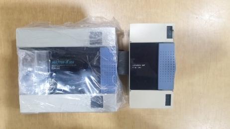 LG산전 MASTER-K PLC [K32P-DRS+K16E-DRS]