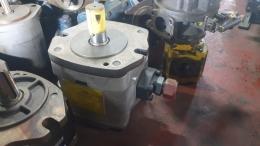 NACHI IPH펌프 [IPH-6A-100-21]