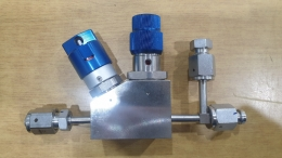 TKSCT.MGC1.Multi Gas Component.103734901034