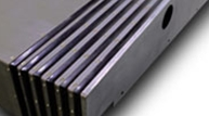 와이퍼&가이드 시스템, WIPER&GUIDE, 기계커버, 기계카바, 칩커버, 칩카바