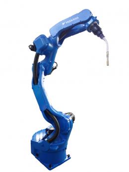 산업용로봇, 야스카와로봇, MA1440, 다관절로봇, 6관절로봇, 용접로봇, 야스가와로보트