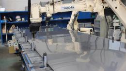 중고로봇, 중고로보트, 산업용로봇, 스터드용접, 로봇자동화, 로보트자동화, 야스카와로봇, 화낙로봇