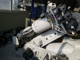 중고로봇, ES200RN, 중고로보트, 산업용로봇, 로봇자동화, 로보트자동화, 야스카와로봇,