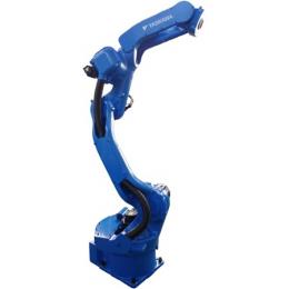 산업용로봇, 야스카와로봇, MH12, 다관절로봇, 6관절로봇, 핸들링로봇, 야스가와로보트