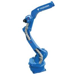산업용로봇, 야스카와로봇, MH24, 다관절로봇, 6관절로봇, 핸들링로봇, 야스가와로보트