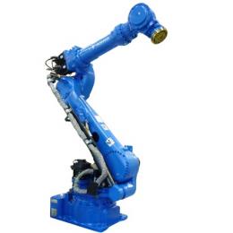 산업용로봇, 야스카와로봇, MH180, 다관절로봇, 6관절로봇, 핸들링로봇, 야스가와로보트