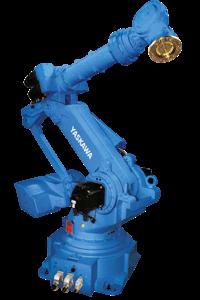 산업용로봇, 야스카와로봇, MH400II, 다관절로봇, 6관절로봇, 핸들링로봇, 야스가와로보트