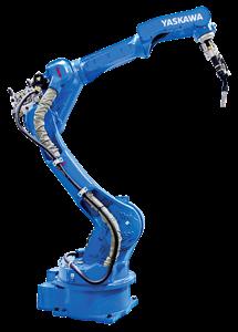 야스카와로봇, 야스가와로봇, MA2010, 야스카와로보트, 야스까와로보트, 산업용로봇, 용접로봇