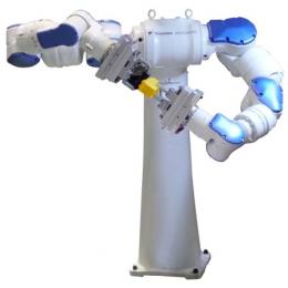 야스카와로봇, 양팔로봇, SDA5D, 야스까와로봇, 양팔로보트, 산업용로봇