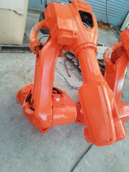 산업용로봇, 중고로봇, 현대로봇, HA006, 핸들링로봇, 로보트, 산업용로보트, 현대로보트