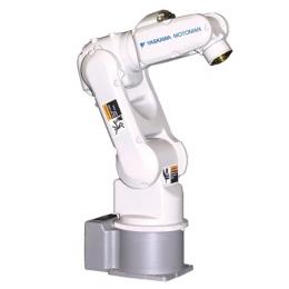 야스카와로봇, 야스카와로보트, 산업용로봇, 산업용로보트, MH3F, 핸들링로봇, 핸들링로보트