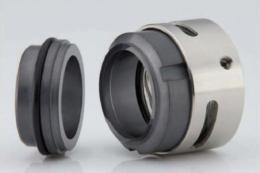 ST81KB,메카니칼씰,메카니컬씰,mechanical seal,seal,유니트씰,씰유니트
