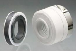 PTWB2,메카니칼씰,메카니컬씰,mechanical seal,seal,유니트씰,씰유니트