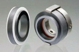 CRF,메카니칼씰,메카니컬씰,mechanical seal,seal,유니트씰,씰유니트