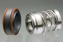 SBNC,메카니칼씰,메카니컬씰,mechanical seal,seal,유니트씰,씰유니트
