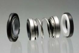 ST560D,메카니칼씰,메카니컬씰,mechanical seal,seal,유니트씰,씰유니트