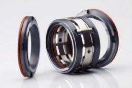 SMHD,메카니칼씰,메카니컬씰,mechanical seal,seal,유니트씰,씰유니트