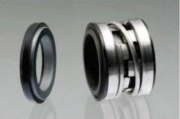 STRB2100,메카니칼씰,메카니컬씰,mechanical seal,seal,유니트씰,씰유니트