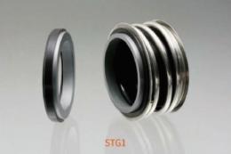 STG1/STG2/STG3,메카니칼씰,메카니컬씰,mechanical seal,seal,유니트씰,씰유니트