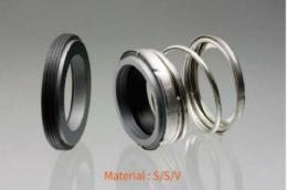 ST560A,메카니칼씰,메카니컬씰,mechanical seal,seal,유니트씰,씰유니트