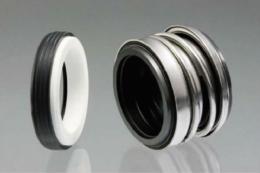 STRB104,메카니칼씰,메카니컬씰,mechanical seal,seal,유니트씰,씰유니트