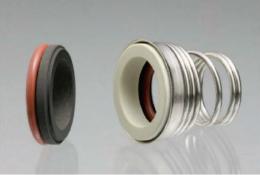 ST155,메카니칼씰,메카니컬씰,mechanical seal,seal,유니트씰,씰유니트