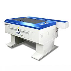 레이저조각기, 레이저커팅기, 레이저마킹기, 집진기, 샘플가공