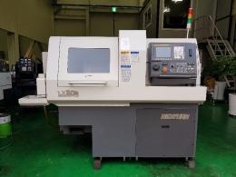 LX20B, 넥스턴, 중고기계, 중고기계선반, CNC자동선반, CNC중고자동선반, 자동반