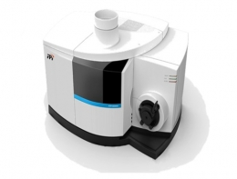 금속성분분석기 ICP-5000