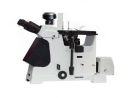 금속현미경 Metam LV 41