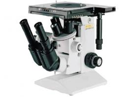 금속현미경 METAM RV21