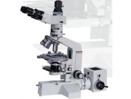 편광현미경 POLAM-213M/금속현미경