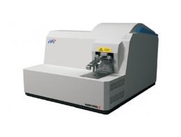 분광분석기 / FPI M5000 / 금속성분분석기 / oes / 성분분석기