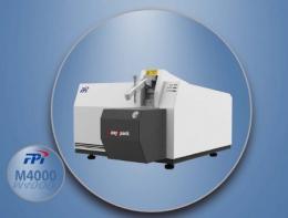 금속성분분석기 FPI M4000 / OES / 성분분석기 / 분광분석기 / 분석기