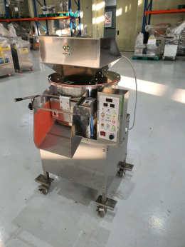 중고 감자탈피기 박피기 감자껍질까는기계