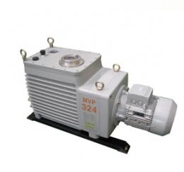 우성진공펌프